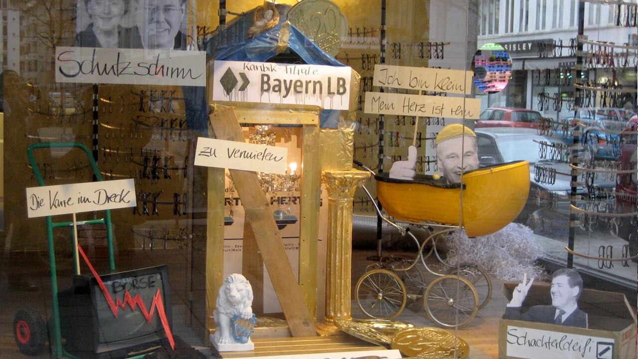 Installationen_OH BayernLB3