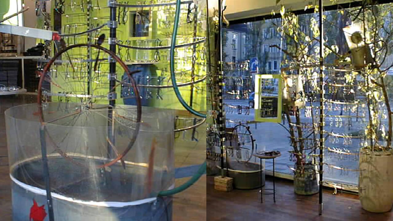 Installationen_OH Wasser1