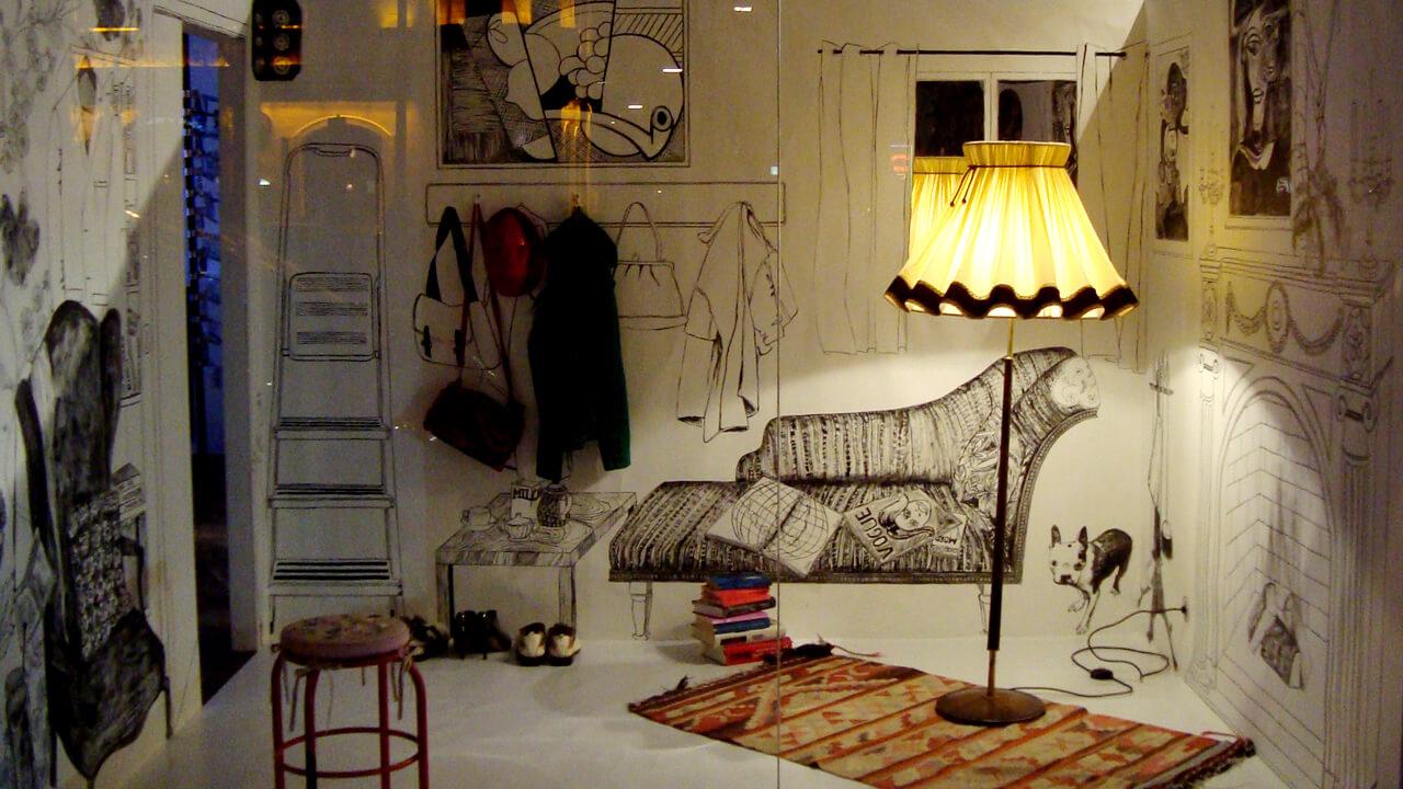 Installationen_OH Zimmer1