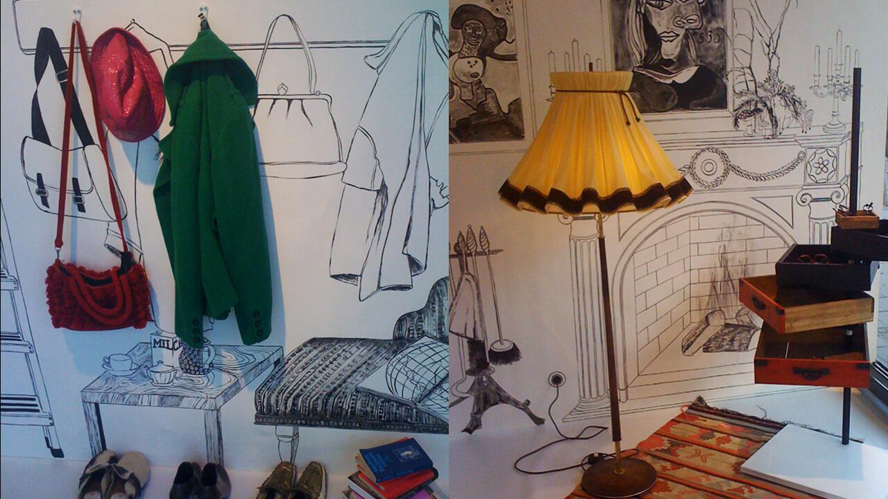 Installationen_OH Zimmer2