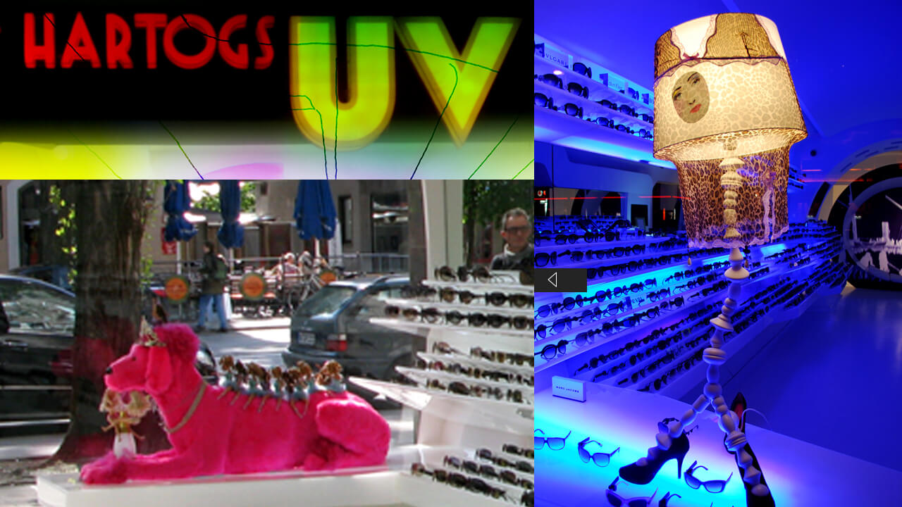 Installationen_UV2009_3
